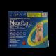 Nexgard  SPECTRA M  (7,6-15 kg)