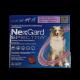 Nexgard SPECTRA - L (15-30 kg)