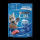 CAT CHOW  Defense Hydro Gatos Adultos sabor carne