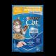 Cat Chow  Defense Hydro Esterilizado sabor Pescado