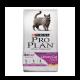 Pro Plan Cat Urinary