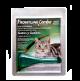 FrontlinePipeta Gatos y Gatitos