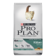 Pro Plan Kitten Protection -1kg