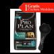 Pro Plan Puppy Dog Complete 3kg